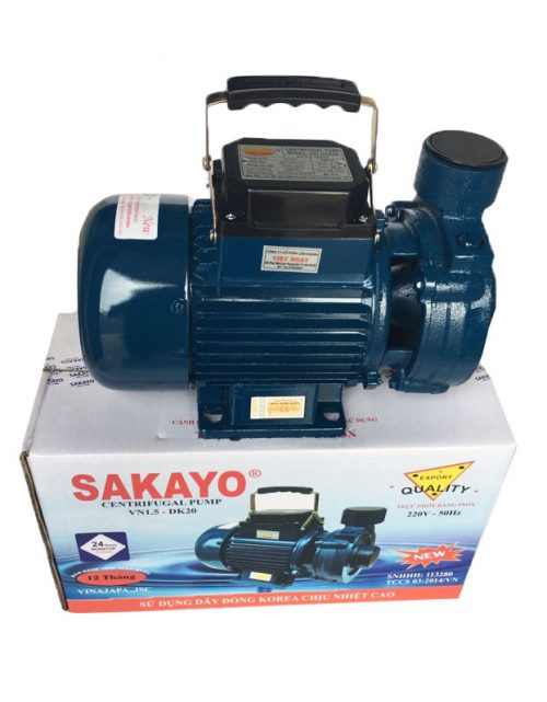 Image result for Sakayo VNA:100