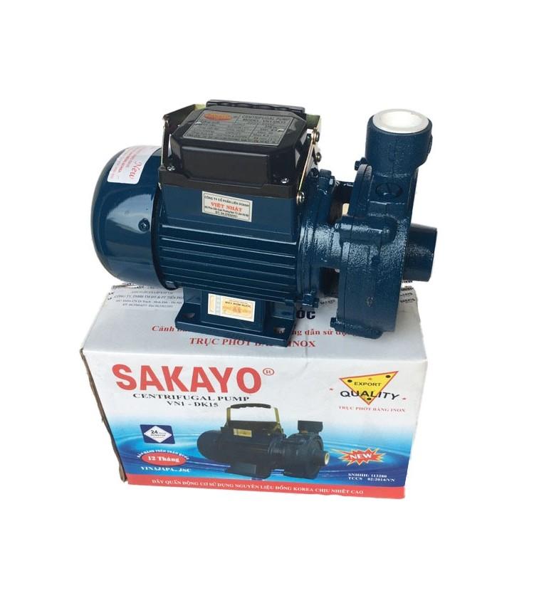Image result for SAKAYO VN1-DK15